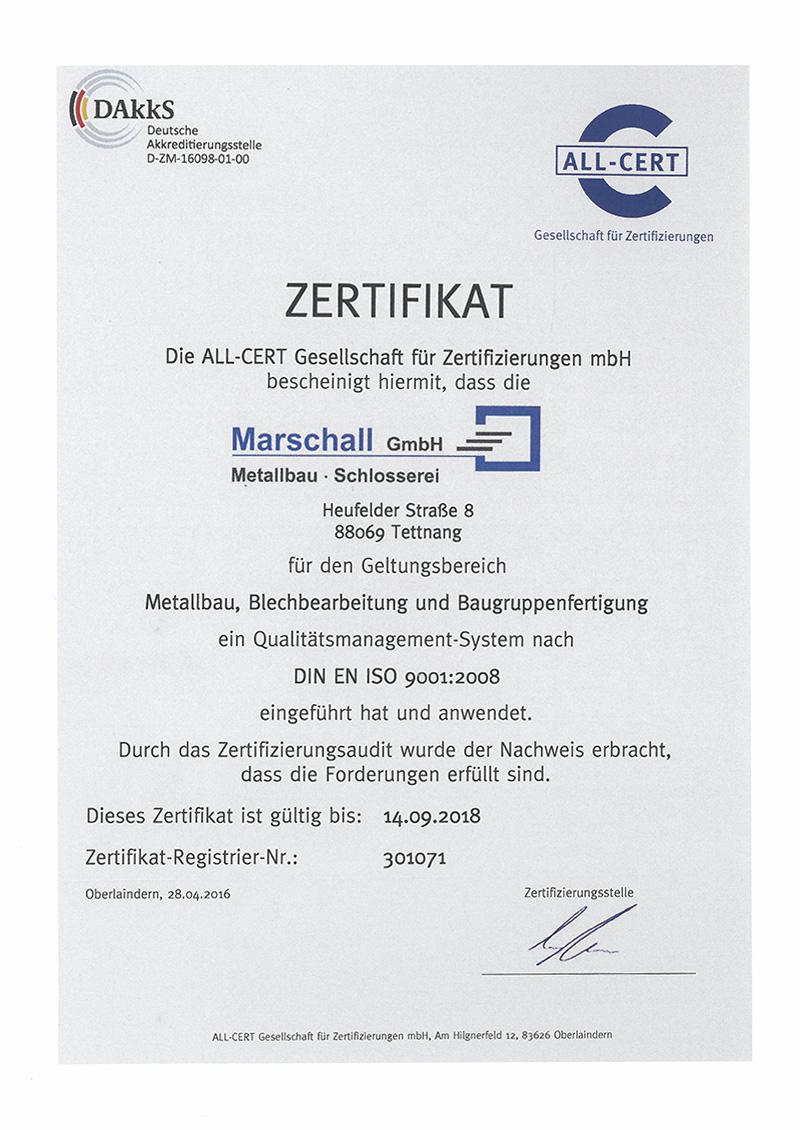 Ziemlich Cpr Zertifizierung Fortsetzen Galerie - Beispiel Business ...